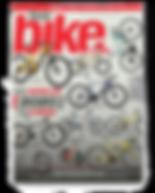 capa_guia_bike_dezembro19.png