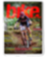 capa_bike_235_mar20.png