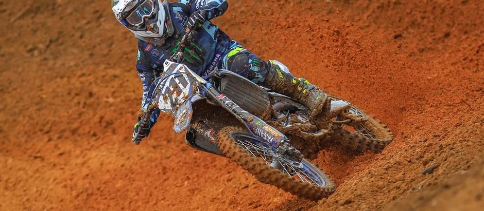 LIVE - Paulo Alberto - Nesta quinta-feira (03/12)