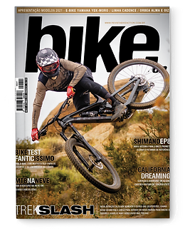 capa_bike_241_set20.png