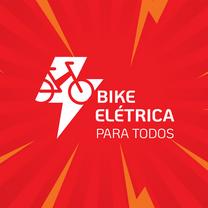 Bicicletas elétricas podem ficar 20% mais baratas com a mudança na alíquota do IPI