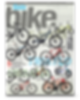 revista_mockup_guia-bike.png