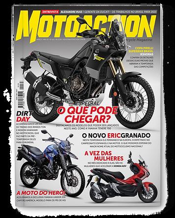 capa_moto_163_mar21.png