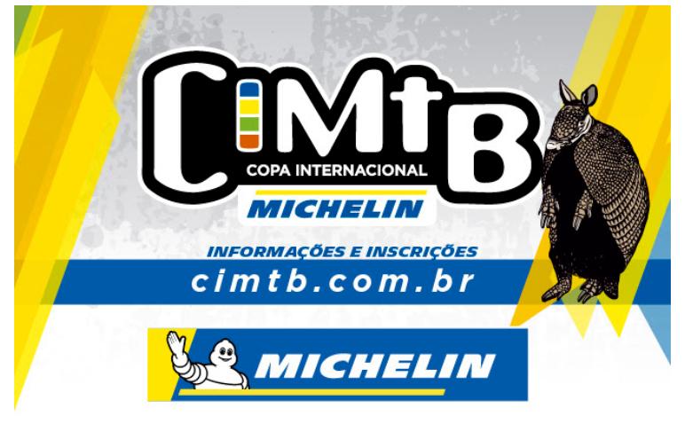 Short Track da CIMTB Michelin será transmitido ao vivo no Band Sports