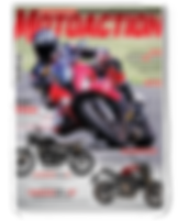 capa_moto_147_novembro19.png