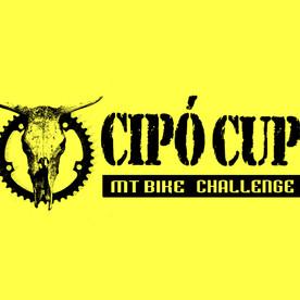 Campeão Europeu promete esquentar o Cipó Cup.