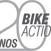 BIKE ACTION - 20 ANOS - ED.240