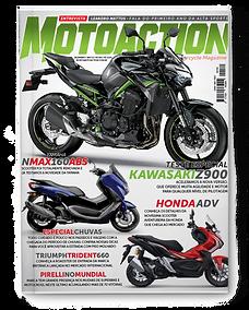 capa_moto_160_dez20.png