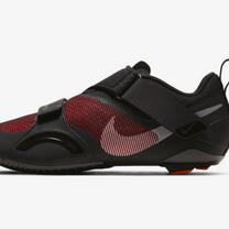 Sapatilha Nike SuperRep Cycle Masculino
