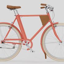 Vela Bikes inova e agora aceita criptomoedas como forma de pagamento