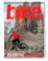 capa_bike_237_mai20.png