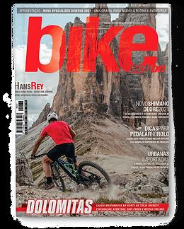 capa_bike_237_mai20.png