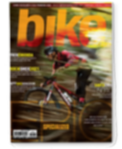 capa_bike_239_jul20.png