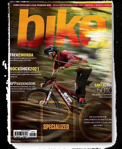 capa_bike_239_jul20.png