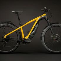 Ducati lança nova Scrambler, mas não é uma moto, é uma e-bike urbana