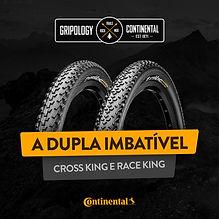 cross-race.jpg