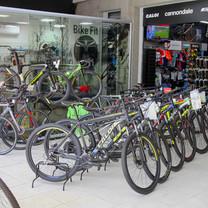 Em crescimento, lojas de bicicletas geram mais de 14 mil empregos diretos no Brasil