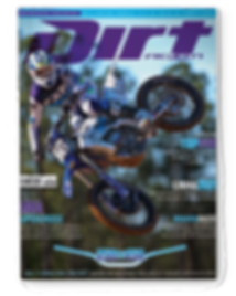 capa_dirt_297_jul20.png