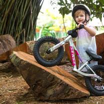 Segundo lançamento Sense 2021 apresenta bike de equilíbrio, elétricas e novas Impact Carbon