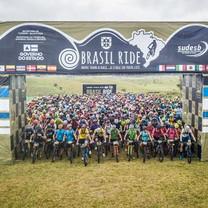 Brasil Ride, na Bahia, é adiada para 2021
