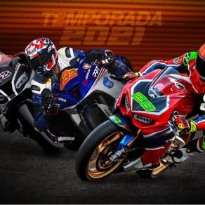 Superbike Brasil - Quinta etapa acontece neste domingo em Goiânia-GO