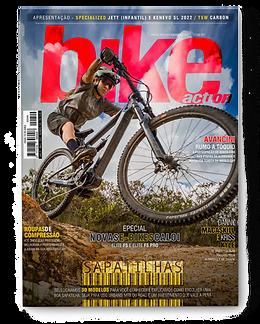 capa_bike_249_maio21.png