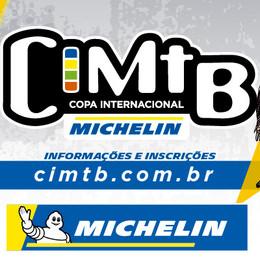 Novo pré-calendário CIMTB Michelin 2020