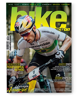 capa_bike_242_out20.png