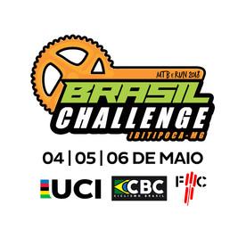 """Brasil Challenge Internacional: nascimento de uma """"lenda"""" em Ibitipoca"""