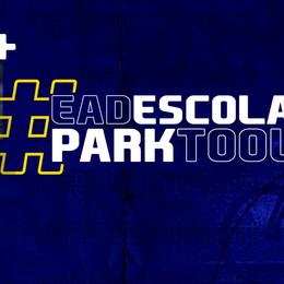 Inovação: Escola Park Tool lança plataforma de EaD com foco em mecânica de bikes