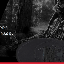 SPECIALIZED 2FO ROOST, AMARRE & ARRASE
