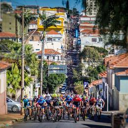 Festival Brasil Ride tem nova data: de 21 a 23 de agosto, em Botucatu (SP)