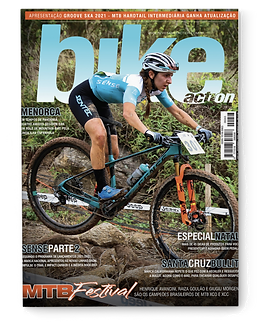 capa_bike_243_nov20.png