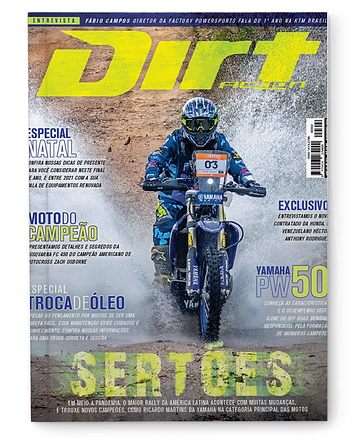 capa_dirt_302_nov20.png