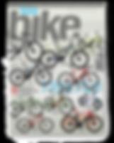 capa_guia-de-bike_dezembro.png