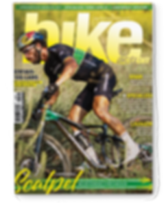 capa_bike_238_jun20.png