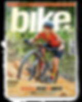 capa_bike_231_novembro19.png