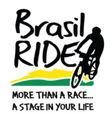 Coronavírus: Nota oficial da Brasil Ride