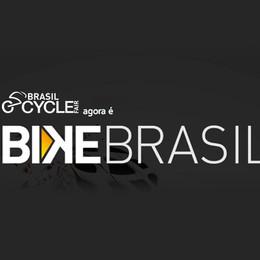 Brasil Cycle Fair agora é Bike Brasil