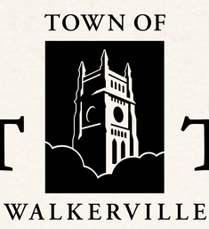 Town of Walkerville Newsletter Mention