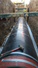 Northern Connector Pipeline