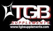 TGB SUPPLEMENTS
