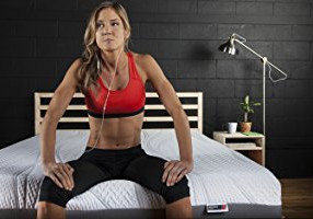 Performasleep: The Mattress Designed for Athletes