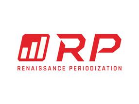 Renaissance Periodization Review