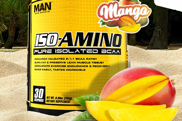 man sports mango iso amino review