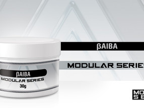 Product Review: Antaeus Labs BAIBA