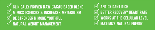 mitoxcel benefits