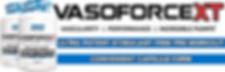 ModernAthleticHealth-VasoForceXT-375x120