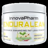 innovapharm enduralean stim free review