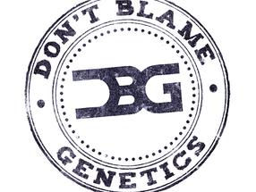Don't Blame Genetics